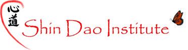 Shin Dao Institute